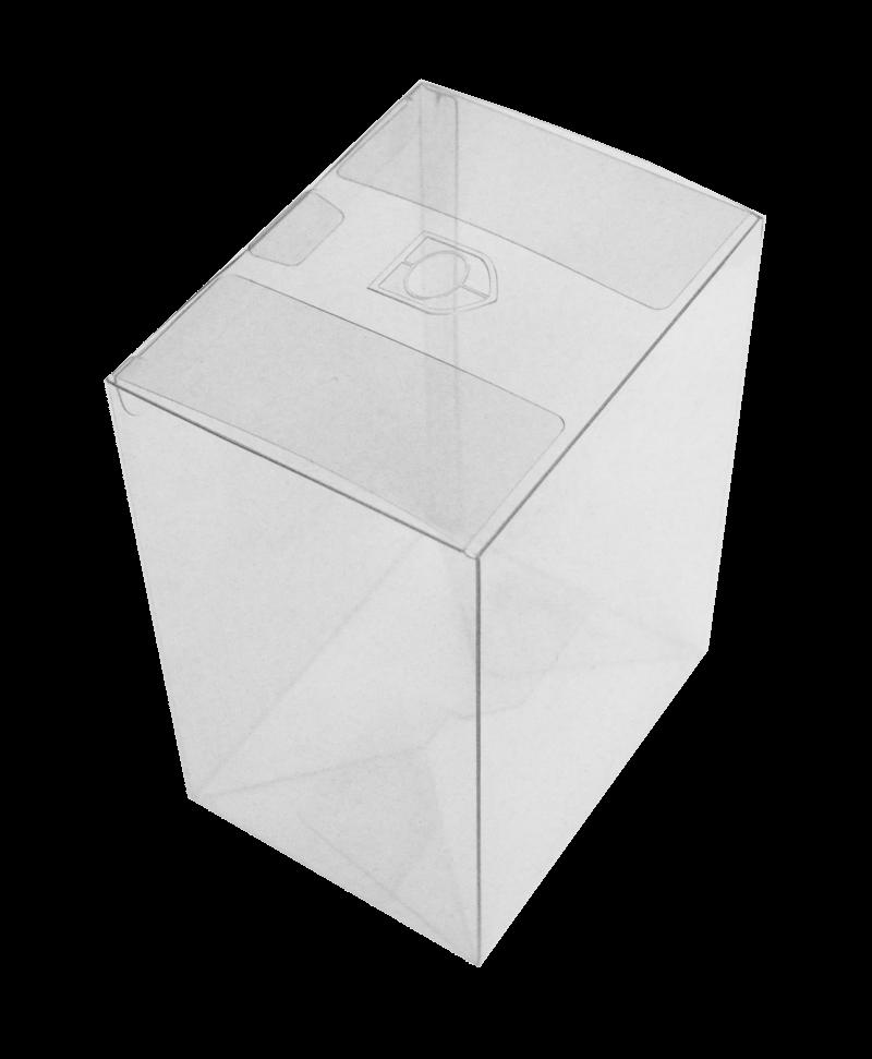 פרוטקטור/כיסוי הגנה איכותי לקופסה